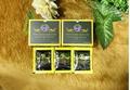 Đình chỉ lưu hành toàn quốc sản phẩm Phong tê thấp Hoàng Xuân