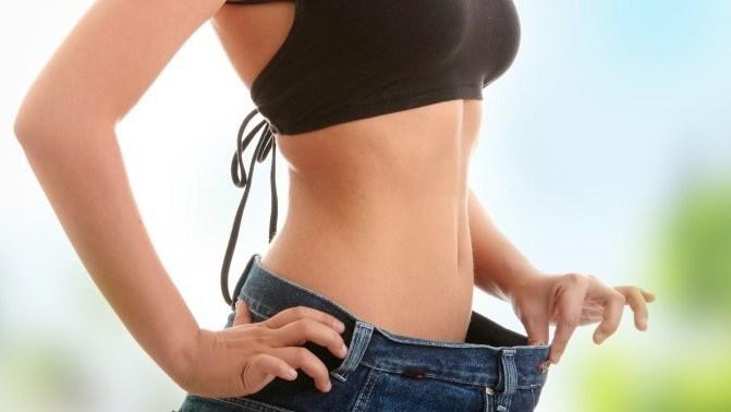 Ăn khoai lang theo cách này giảm cân hiệu quả2