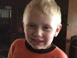Bố giết chết con trai tự kỷ gây chấn động nước Mỹ