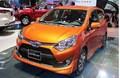 Toyota đưa 1000 xe thuế 0% về Việt Nam: Mẫu xe giá rẻ đáng chờ đợi nhất