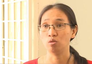 Cô giáo không giảng bài hơn 3 tháng bị tạm đình chỉ công tác