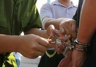 Bắc Giang: Nam nhân viên bảo vệ đánh đồng nghiệp tử vong