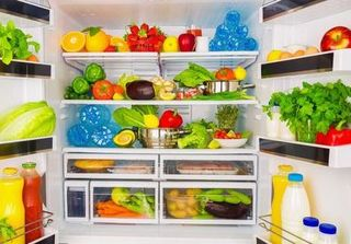 Muốn gia đình phát lộc, đừng đặt những thứ này trên nóc tủ lạnh