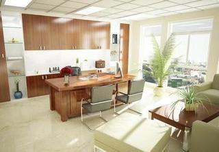 Vị trí đặt bàn làm việc theo phong thủy để thăng chức, tăng lương dễ dàng