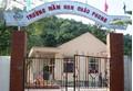 Nghệ An: Một cô giáo viết giấy xin phép nghỉ dạy rồi mất tích