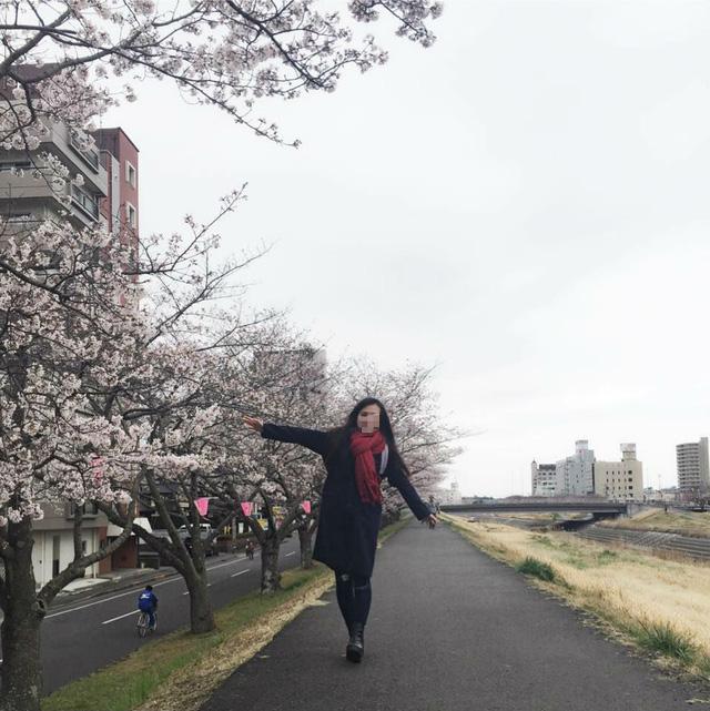 Chiều nay cô gái tử vong đột ngột ở Nhật Bản sẽ về đến Việt Nam