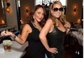 Nữ trợ lý tố cáo bị Mariah Carey quấy rối tình dục, liên tục khoả thân trước mặt
