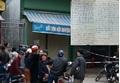 Vụ hai vợ chồng tử vong ở Thanh Hóa: Hé lộ thư tuyệt mệnh nhiều đau đớn