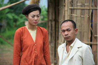 Jimmii Khánh: Từ 'Thánh quen siêu lầy' đến nam diễn viên lọt mắt xanh của nhiều đạo diễn