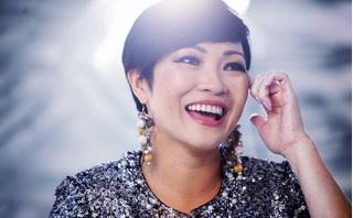 Ca sĩ Phương Thanh sẽ kết hôn ở tuổi 45?