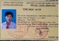 Ninh Bình: Tìm kiếm nam sinh lớp 7 mất tích bí ẩn nhiều ngày