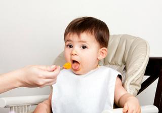 Muốn trẻ tăng cân và khỏe mạnh, mẹ bỏ ngay thói quen này khi nấu ăn cho con