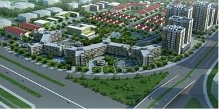 Công ty Cổ phần Văn Phú Invest và những hợp đồng Xây dựng – Chuyển giao đình đám