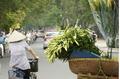 Dự báo thời tiết 19/4: Hà Nội nắng nóng, sắp đón mưa dông