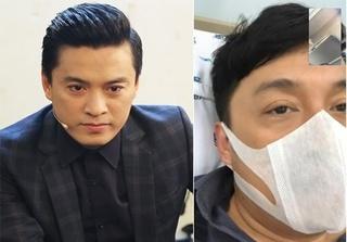 Lam Trường bị kiệt sức, phải nhập viện vì 'đánh đổi sức khỏe để kiếm tiền'