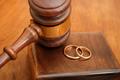 Chồng đau đớn kiện vợ ra tòa vì phát hiện vô sinh mà vẫn có 9 đứa con