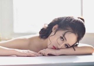 Hot girl Việt Trinh: 'Thất bại nhiều vì những quyết định vội vàng'