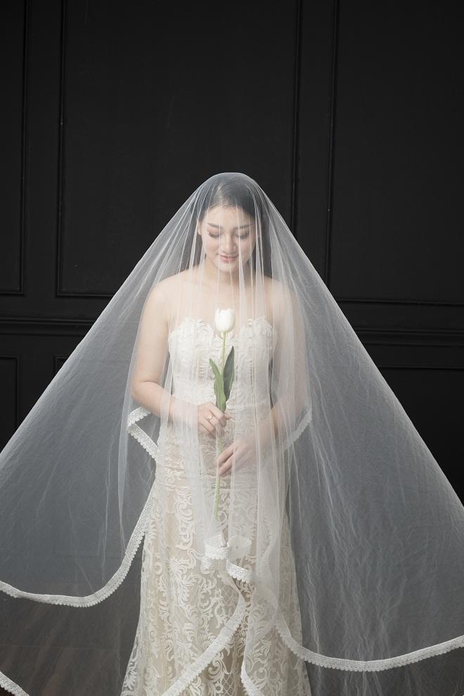 Hữu Công bật mí về điều đặc biệt hiếm thấy trong đám cưới tiền tỷ6