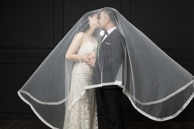 Hữu Công bật mí về điều đặc biệt hiếm thấy trong đám cưới tiền tỷ4