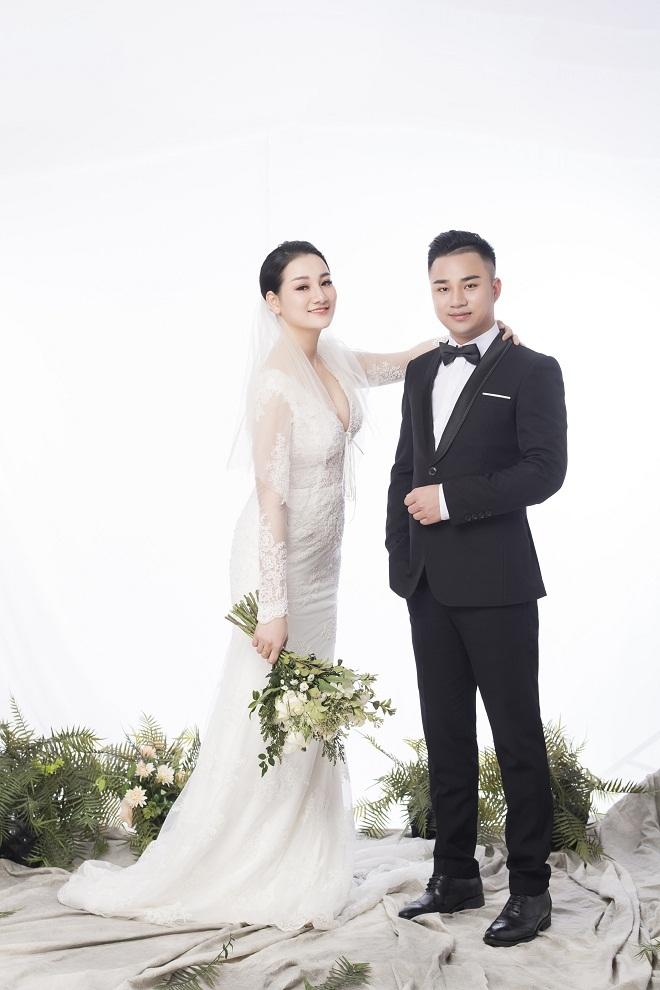 Hữu Công bật mí về điều đặc biệt hiếm thấy trong đám cưới tiền tỷ3