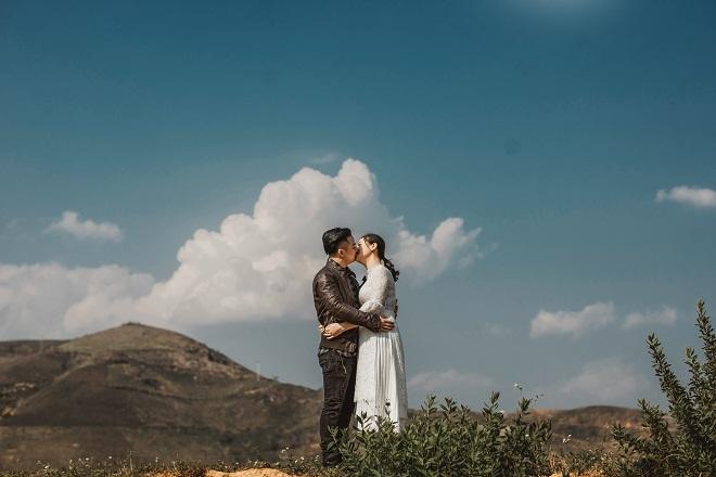 Hữu Công bật mí về điều đặc biệt hiếm thấy trong đám cưới tiền tỷ9