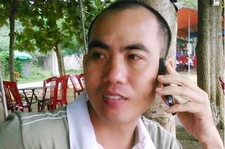 Hà Tĩnh: Tìm cháu trai thất lạc, thanh niên mất tích bí ẩn