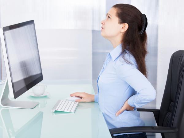 Những điều cần biết về dưỡng thai sau thụ tinh ống nghiệm nghỉ ngơi thế nào