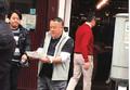 Tăng Chí Vỹ sau cáo buộc cưỡng hiếp: Mất chức, mở quán hàng ăn