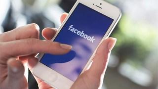 Đánh thuế người dùng Facebook để tăng thu ngân sách