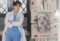 Thuốc tránh thai '1 tháng uống 1 viên': Đừng liều lĩnh đem bản thân làm 'chuột bạch'
