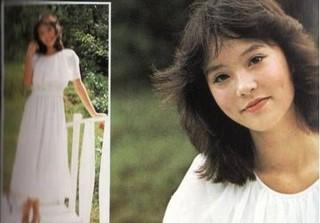 'Tiểu Long Nữ' gốc Việt và chuyện làm dâu nhà tỉ phú Hong Kong