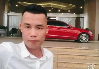 Cận cảnh xế hộp Hiệp Gà mua lại của Châu Việt Cường