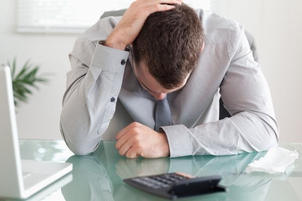 Những con giáp xuống dốc cả về tiền bạc, tình cảm, sức khỏe