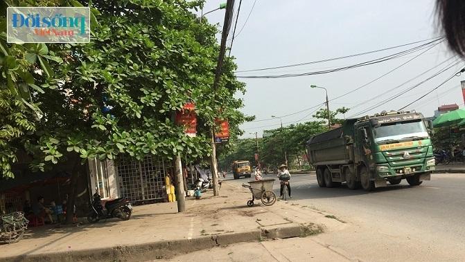 Thanh Oai (Hà Nội)3
