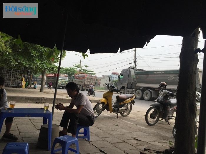 Thanh Oai (Hà Nội)1
