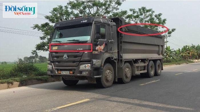 Thanh Oai (Hà Nội)4
