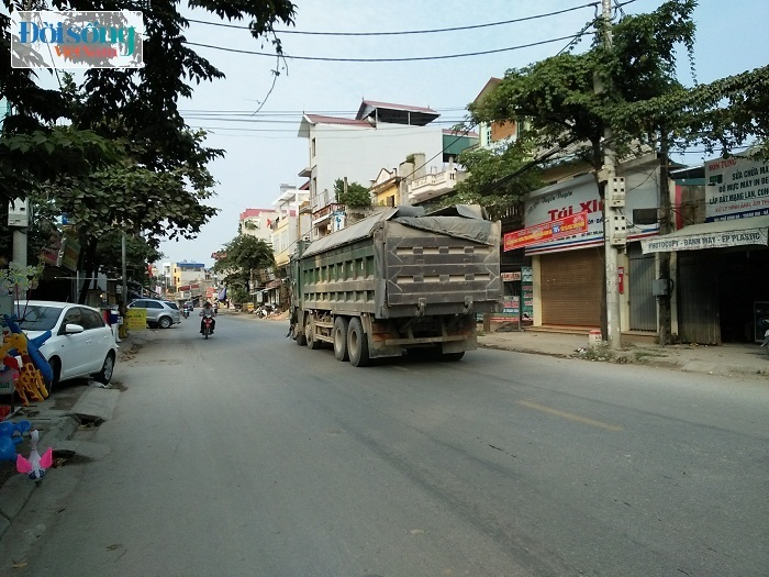 Thanh Oai (Hà Nội)