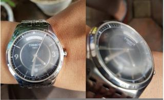 Nỗi lo mua phải đồng hồ giả: Những căn dặn của chuyên gia