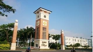 'Bộ Công an đang điều tra vấn đề Giám đốc công an Đà Nẵng'