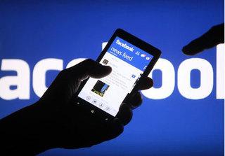 Bị nói xấu trên Facebook, kiện thế nào?
