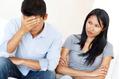 Dân tình bất mãn tột độ với anh chồng đánh vợ, giành quyền nuôi con không được còn chê vợ xấu sau 2 lần sinh nở