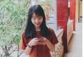 Bắc Giang: Nữ sinh trung học bị đâm chết khi đi học về