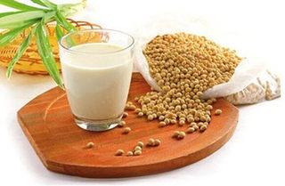 Nam giới uống sữa đậu nành có ảnh hưởng đến khả năng sinh sản?