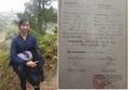Vụ vợ về nhà ngoại chơi rồi mất tích bí ẩn: Đã tìm thấy trong Đà Nẵng