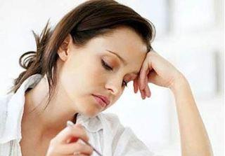 Tuyệt chiêu hồi phục sức khỏe cực nhanh sau kỳ nghỉ lễ dài ngày