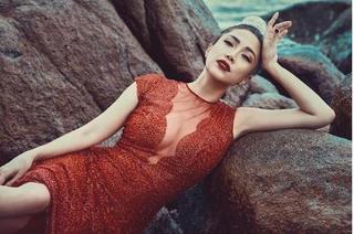Chuyện Anh Khoa chưa xong, Pha Lê lại gây sốc khi nói về 'gạ tình' trong showbiz Việt