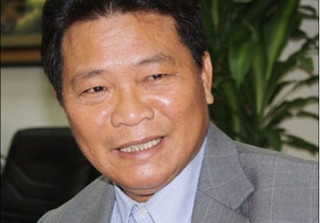 Hôm nay 2/5, Cựu chủ tịch ngân hàng Trustbank hầu tòa