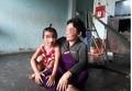 Cha tự tử vì nghi con gái 6 tuổi bị hàng xóm xâm hại: Vợ nghi phạm nói gì?