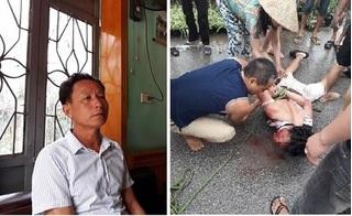 Vụ bé gái 9 tuổi nghi bị bắt cóc ở Hưng Yên: Cháu bé thoát nạn nhờ cây bút hết mực