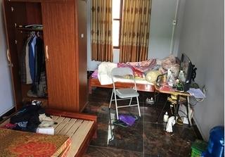 Tiết lộ nguyên nhân vụ nổ súng bắn Giám đốc ở Bắc Giang